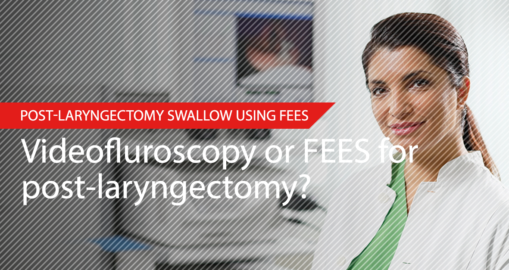 BL-ENT006 - Laryngevtomy with videofluroscopy or fees.png