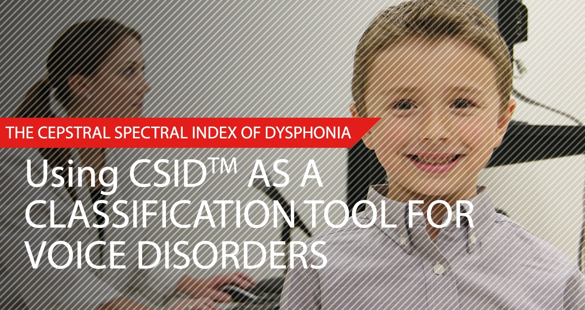 BL-ENT007 - CSIDTM dysphonia classification1.jpg