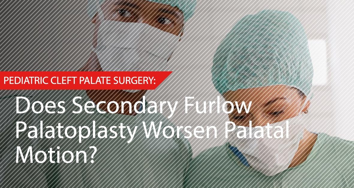 Pediatric Cleft Palate Surgery.jpg